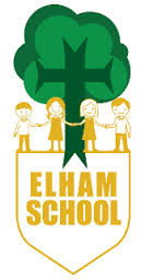 Elham Primary School